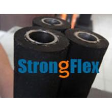 Concrete Vibrator Rubber Hose