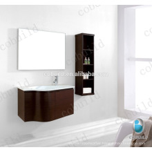 New Design Factory Direct Modern American Antique Style Bathroom Furniture Bathroom Cabinet Bathroom Vanities