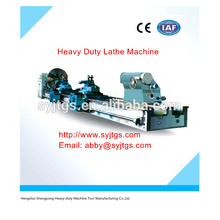 Used Heavy Duty Lathe Machine Price for hot sale in stock