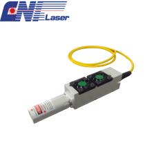 Série de fonte de laser para marcação