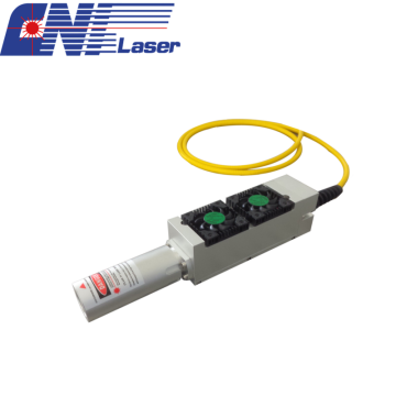 Laser Source Series For Marking