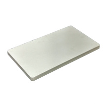Machinable Ceramic part With Multi Sizes And Types Of Zirconia/Alumina Ceramic brick