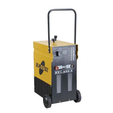 Máquina de soldadura profesional AC Arc (BX1-300-5)