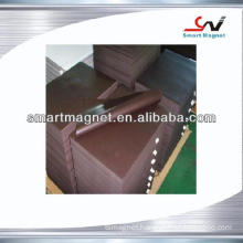 wholesale high coercive force permanent Neodymium magnet