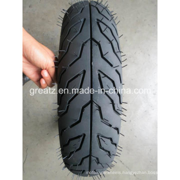 Professional Motorcycle Tire 300-18