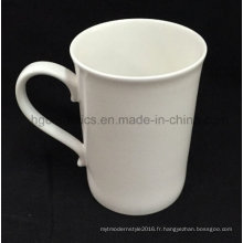 Windsor Bone China Mug. 10 oz Bone China Mug