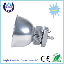 2014 Retrofit TUV Mark DLC UL cUL Certified silver 120w led high bay light