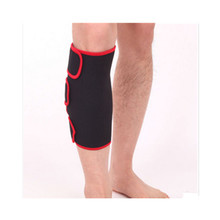 Promotional Custom Good Neoprene Knee Brace for Runner