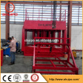 Hydraulic Dished End Configuring Machine,Tank Head Expanding Machine,Dished Head Lipping Machine