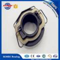 Koyo Brands Bearing Dongfeng Kay Colocar N300 Rolamento de Liberação da Embreagem