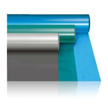 Membrane d'imperméabilisation PVC 1,2 mm