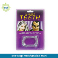 halloween fake tooth wholesale