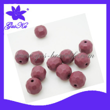 2014 Gus-Bd-004 Classic DIY Tourmaline Fashion Beads Jewelry Accessories