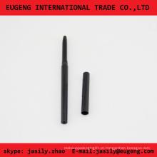 Mais popular twist eyeliner lápis vazio por atacado