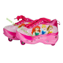 Children Roller Skate with Hot Sales (YV-HS01)