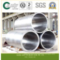 304, 304L Stainless Steel Seamless Tube &Welded Pipe