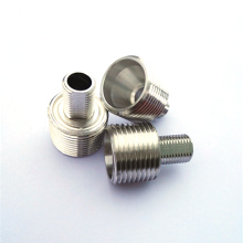 High grade Fine tube fitting nipple