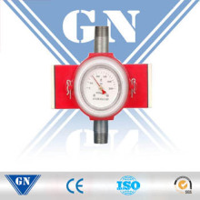Wasserpumpen-Durchflussschalter (CX-FS)