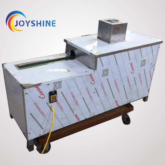 Commercial Automatic Fish Scaling Removing Machine