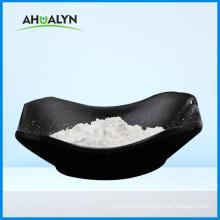 Cosmetic Polymer Carbopol 940 powder 9003-01-4 price