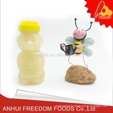 chinois frais golden royal jell miel vip / roi royal miel pour les hommes