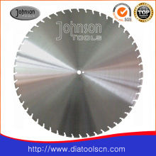 900mm Concrete Cutting Floor Saw Blade