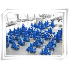 Supplier in X-Mas Tree 5c Gate Valve (G47H-PSL3)