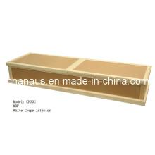 Ataúd de cremación (CH302)