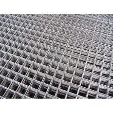 Galvanized Welded Wire Mesh Plate