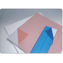 Защитная пленка для алюминиевой доски