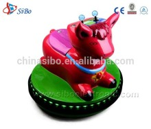 GM5101 SIBO kids electric car toy car battery cars for children