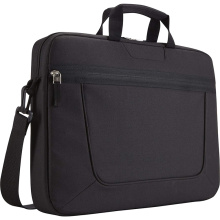 Newest 15.6-Inch Laptop Bag Pack for Men