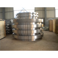ANSI DN700 Class 150 Flange Steel Carbon