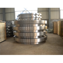 ANSI DN700 Class 150 Carbon Steel Flange