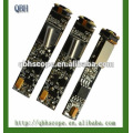 OV6920 CMOS-Kamera, Mini-Videokamera-Objektiv, CCTV-Kamera-Objektiv