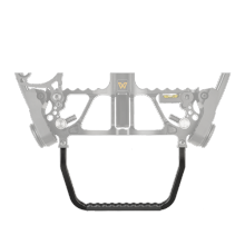 MISI CROSSBOW - STIRRUP SUB-1 REMOVABLE