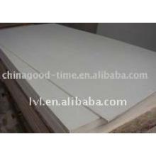 Poplar Core Okoume cara y espalda Plywood 2