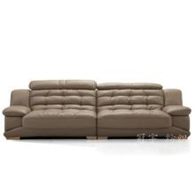 Polyester-Lederimitat-Wildleder-Heimtextil-Gewebe für Möbel