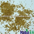 sell choline chloride
