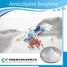 Амлодипин-безилат