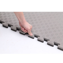 high density mattress 2cm eva foam kung fu mat