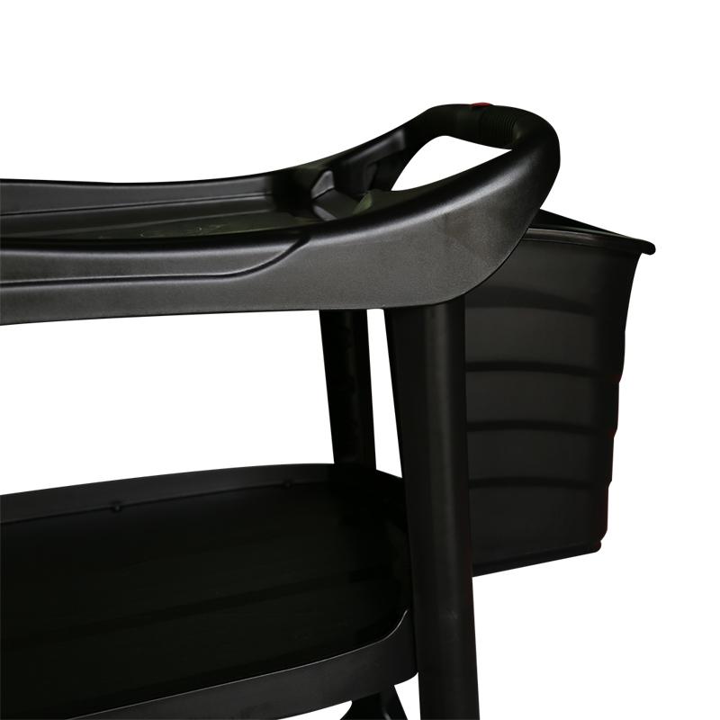 SGCB utility cart