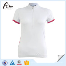 Specialized Lady Ciclismo Jersey Wholesale Wear Ciclismo