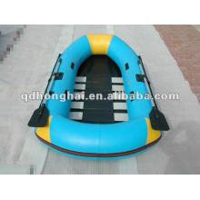 bateau de pêche portables HH-D260