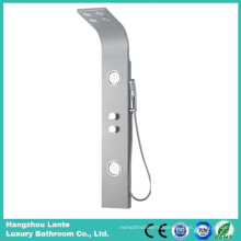 High Quality Shower Panels with Rainfall, Hand Shower (LT-G880)