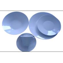 porcelain 20pcs dinner sets