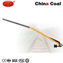 Outil de transport sur rail unique Yg