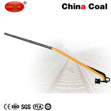 Yg Single Rail Track Transport Tool