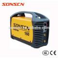 Chinese portable IGBT inverter mma welding machine price