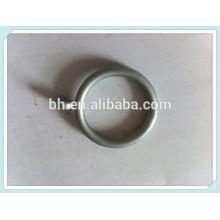Кольцо из железного занавеса, кольца для ушей для штор, 50-мм шторы